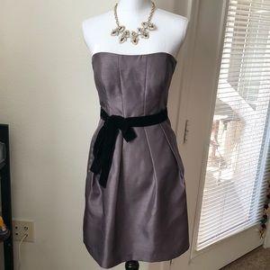 "✨Jenny Yoo Collection ""Nanette"" dress with pockets"